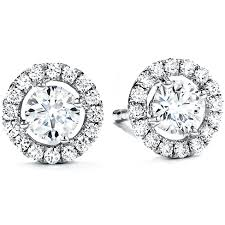earing stud repertoire stud earrings