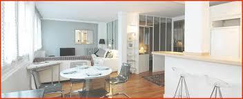 location de chambre au mois location chambre au mois unique location chambre au mois
