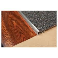 Leftover Carpet Into Rug Star Ideas Carpet Edging U2014 Interior Home Design