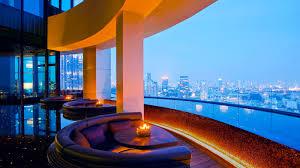 10 best serviced apartments in bangkok most popular bangkok