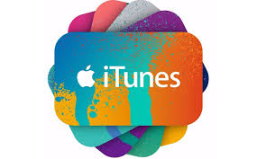 buying discounted gift cards how to buy discounted itunes gift cards the right way