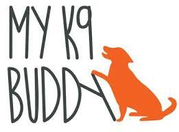 Modern Comfort Westminster Md Dog Training Schools Dog Agility Training My K9 Buddy