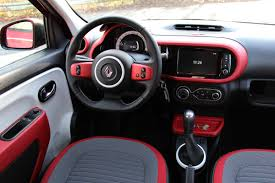 renault twingo 2015 interior luz interior renault twingo design twingo cars renault uk