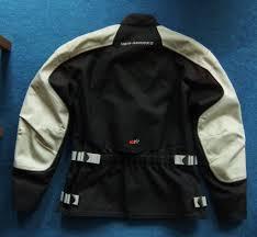 summer motorcycle jacket hein gericke summer motorcycle jacket small in wivenhoe essex