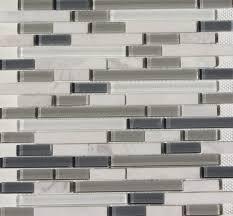 kitchen peel and stick backsplash kitchen peel and stick tile image of creative mosaic self adhesive