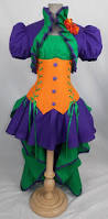 Lady Joker Halloween Costume 140 Cosplay Images Costume Ideas Cosplay