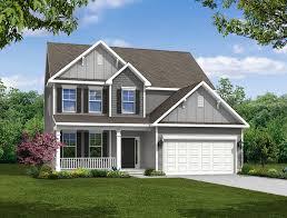 cypress ii eastwood homes
