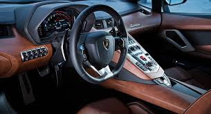 lamborghini aventador drive rent lamborghini aventador s supercar rental europe colcorsa