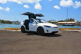 rent dodge charger srt8 envy honolulu car rental rent a car for cheap in hawaii oahu