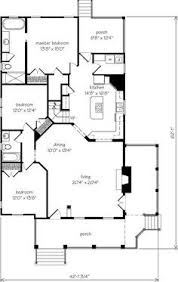 floor plans southern living 101 best home plans images on pinterest arquitetura floor plans