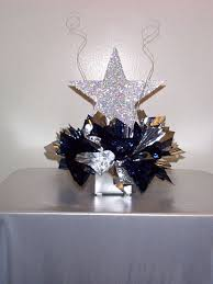 themed centerpieces allstar themed centerpieces search employee