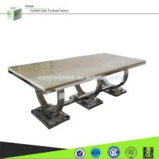 Dining Table Designs In Wood And Glass 10 Seater 12 Seater Dining Table 12 Seater Dining Table Suppliers And
