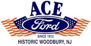 ace ford woodbury ace ford in woodbury including address phone dealer reviews