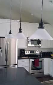 Pottery Barn Lighting Pendant Barn Pendant Light Mayfield Semiflush Ceiling Light U201c