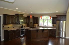 photos of remodeled kitchens