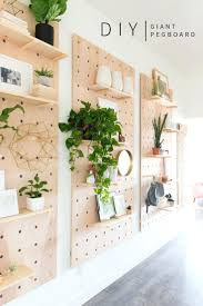 wall ideas wall decor diy diy wall decor construction paper diy wall decor diy tumblr diy dorm wall decor ideas diy wall decor tissue paper diy giant pegboard how to build giant pegboard shelves diy home decor vintage