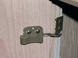 Repair Cabinet Door Hinge Repair Cabinet Door Fixing Cabinet Doors Hinges Musicalpassion Club