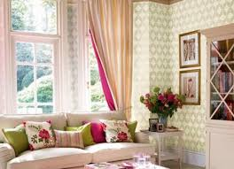 fancy beautiful living room curtains with living room beautiful
