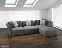 recliner sofa modular sectional sofa pieces grey leather sectional