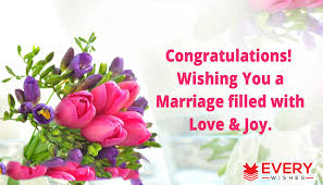 marriage greetings marriage wishes greetings best and loving wedding wishes