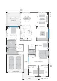 double wide floor plans 4 bedroom 3 bath double wide floor double