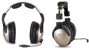 reviews of the best aviation headset david clark bose a20