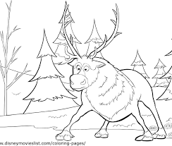 frozen coloring pages elsa face instant knowledge for free