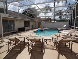 beautiful private pool home 5 miles homeaway indian ridge