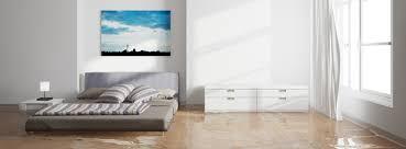 luftfeuchtigkeit im schlafzimmer zu hohe luftfeuchtigkeit im schlafzimmer 28 images