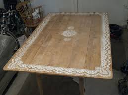 127 best wood stain art images on pinterest wood stain dining