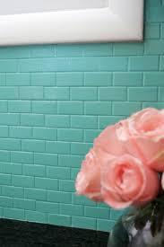 how to paint a tile backsplash u2013 a beautiful mess