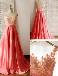 bridesmaid dresses coral best 25 coral bridesmaid dresses ideas on coral dress