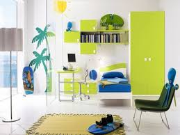 Bedroom Design For Children Tips For Minimalist Bedroom Design For Children 4 Home Ideas