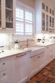 kitchen design details kitchen design kitchen details and design