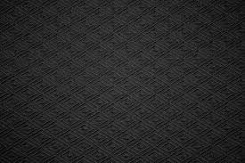 halloween knit fabric black knit fabric with diamond pattern texture picture free