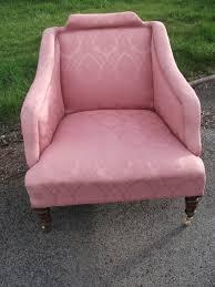 ladies bedroom chair victorian ladies bedroom chair antiques atlas