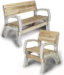 2x4 Outdoor Furniture by Best 25 2x4 Basics Ideas On Pinterest 8x4 Plywood Wood Shop