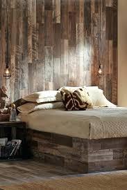 carrelage dans une chambre carrelage pour chambre lit baldaquin noir meuble suspendu