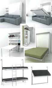 small home interior decorating bed alternatives small spaces beds bookcase home interior decorating