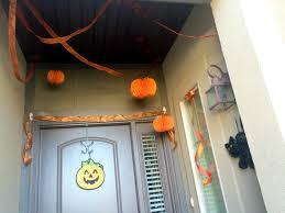 charlie brown halloween decorations great pumpkin pinning with purpose it u0027s the great pumpkin charlie brown