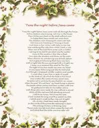 a christmas prayer prayers pinterest christmas prayer