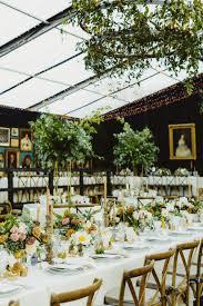 top wedding planners bazaar s black book the top wedding planners in the u s