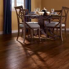 Mannington Laminate Flooring Reviews Mannington Mayan Pecan Hardwood Flooring