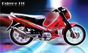 most expensive motorcycle in the world 2014 cheapest motorcycles in the philippines under php 40 000