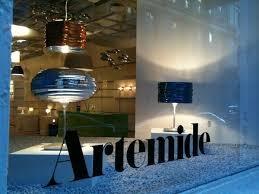 Best Lighting Stores In New York New York Design Agenda
