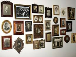 decorating ideas for family pictures pictures home decor and