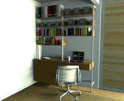 Mini Filing Cabinet Storex Single Drawer Mini File Cabinet With Lock Legalletter Ideas