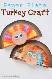 Kids Thanksgiving Crafts Pinterest 761 Best Thanksgiving Themed Therapy Activities Images On