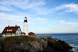 airbnb maine maine lighthouses free to the public one day only this september