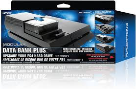 how much the ps4 in amazon in black friday amazon com nyko data bank playstation 4 video games